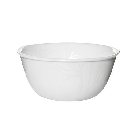 Livingware™ Frost 12-ounce Bowl