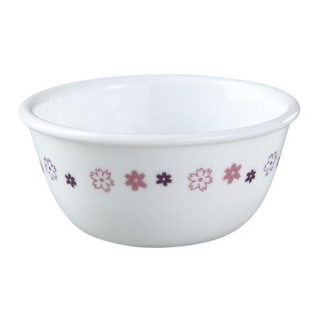 Livingware™ Floral Fantasy 6-oz Bowl