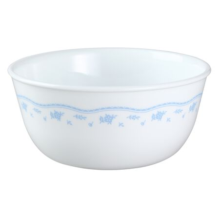 Livingware™ Morning Blue 28-oz Bowl