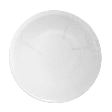 Livingware™ Frost 2-qt Serving Bowl