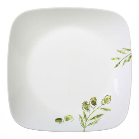"""Square™ Italian Garden 8.75"""" Plate"""