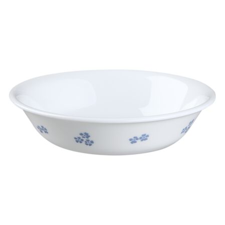 Livingware™ Secret Garden 10-oz Bowl