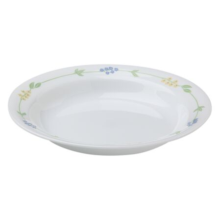 Livingware™ Secret Garden 15-oz Bowl