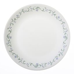 "Livingware™ Country Cottage 10.25"" Plate"
