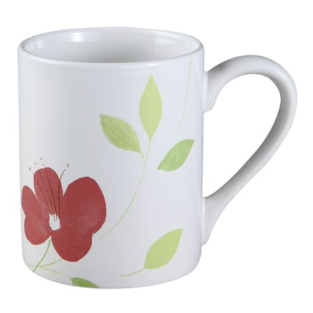 Lifestyles™ Garden Paradise 11-oz Stoneware Mug