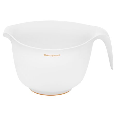 Essentials Large 14 Cup Batter Mixing Bowl