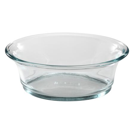 Storage Deluxe™ 3.67 Cup Oval Dish