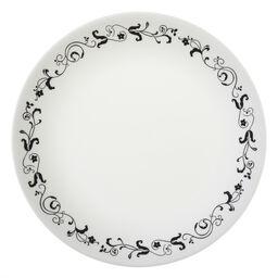 """Livingware™ Garden Getaway 8.5"""" Plate"""
