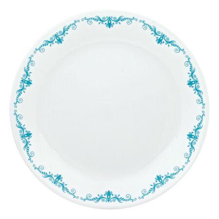 "Livingware™ Garden Lace 10.25"" Plate"