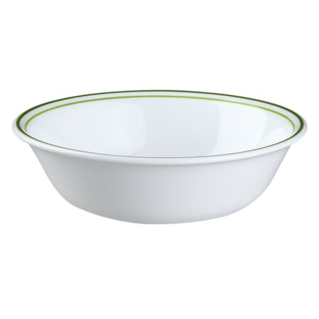 Livingware™ Neo Leaf 18-oz Bowl