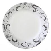 "Impressions™ Faenza 8.5"" Plate"