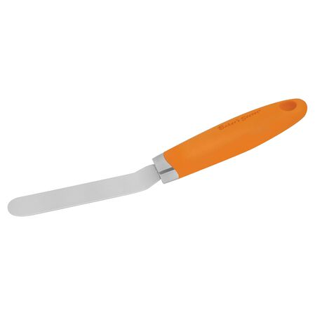 "Essentials 9"" Mini Icing Spreader"