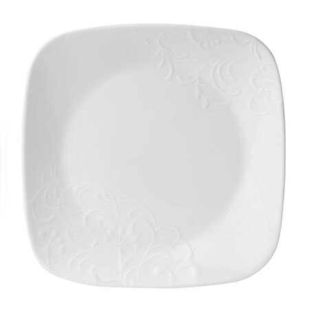 "Boutique™ Cherish 9"" Plate"