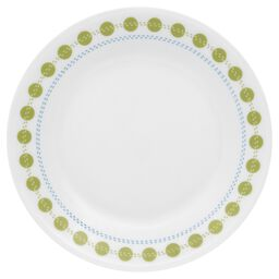 "Livingware™ South Beach 6.75"" Plate"