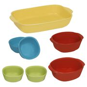 CW by CorningWare™ 7-pc Set