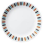 Livingware™ Payden 16-pc Dinnerware Set