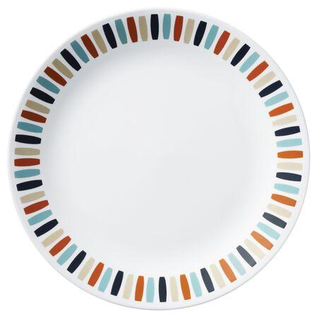 "Livingware™ Payden 10.25"" plate"