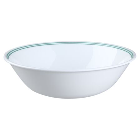Livingware™ Rosemarie 1-qt Serving Bowl