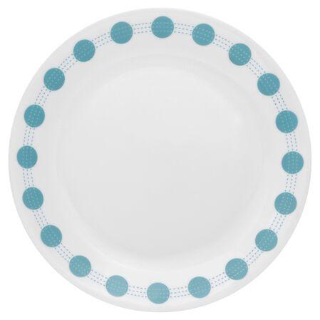 """Livingware™ South Beach 10.25"""" Plate"""