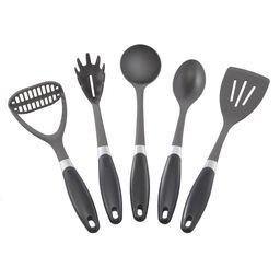Best Brands Consumer Products Kitchen Brush