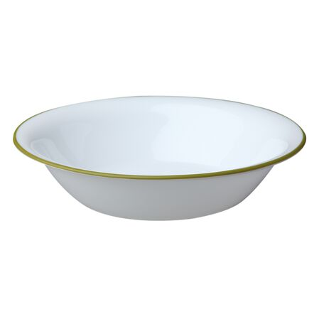 Boutique™ Emma Jane 18-oz Bowl