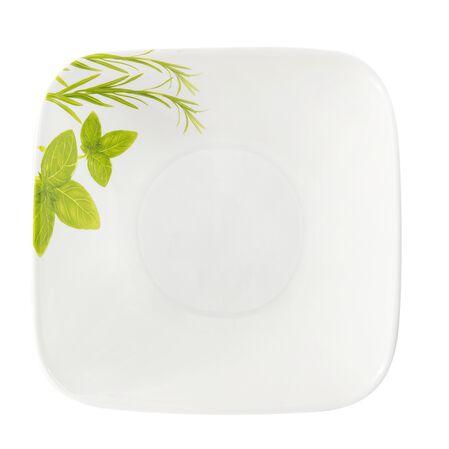 Square™ European Herbs 1.5-qt Bowl