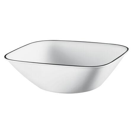 Boutique™ Muret 22-oz Bowl
