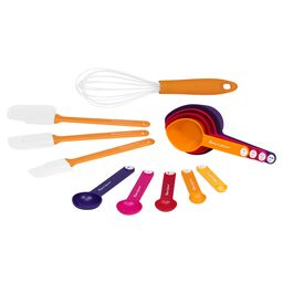 13-pc Sweet Baking Set