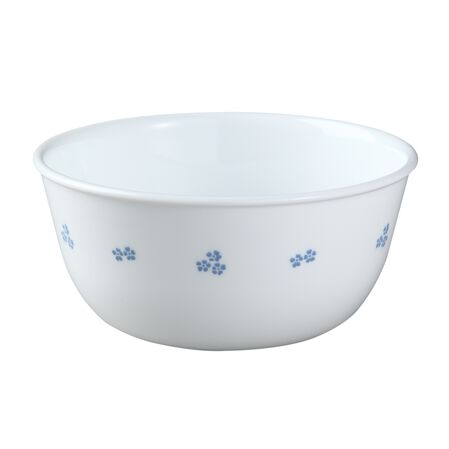 Livingware™ Secret Garden 28-oz Bowl