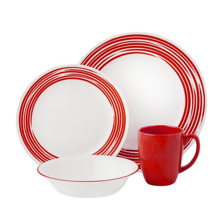 available Corelle coupons on milionerweb.tk Top Promo Code: Get 70% Off Code. Save more with milionerweb.tk coupon codes and discounts in December
