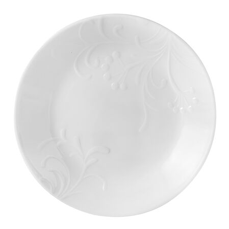 "Boutique™ Cherish 6.75"" Plate"