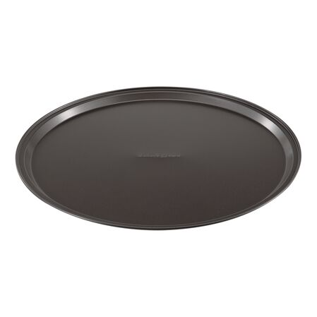 "Essentials 12"" Pizza Pan"