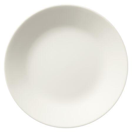 "Lanea 6.75"" Plate"