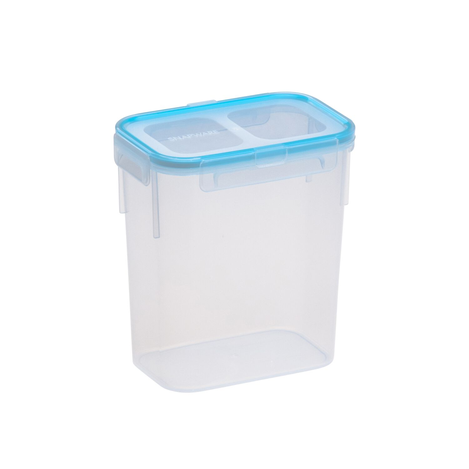 Snapware Airtight Food Storage 7.3 Cup Rectangular Container