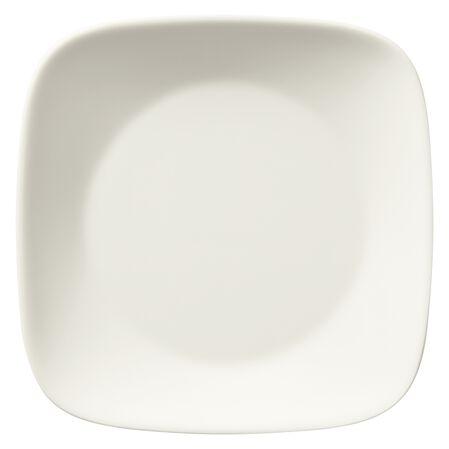 """Lanea 6.5"""" Square Plate"""