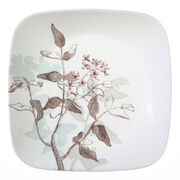 Square™ Twilight Grove 16-pc Dinnerware Set
