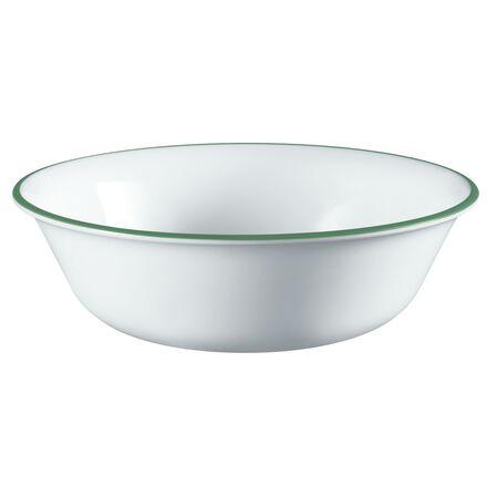 Impressions™ Shadow Iris 18-oz Bowl