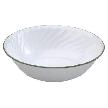 Impressions™ Chutney 1-qt Serving Bowl