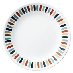 "Livingware™ Payden 6.75"" Plate"