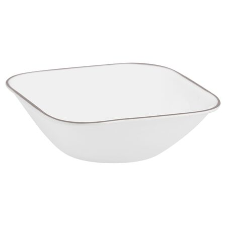 Square™ Midnight Garden 22-oz Bowl