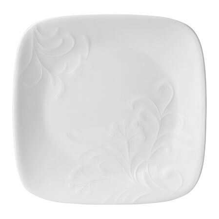 "Boutique™ Cherish 6.5"" Plate"