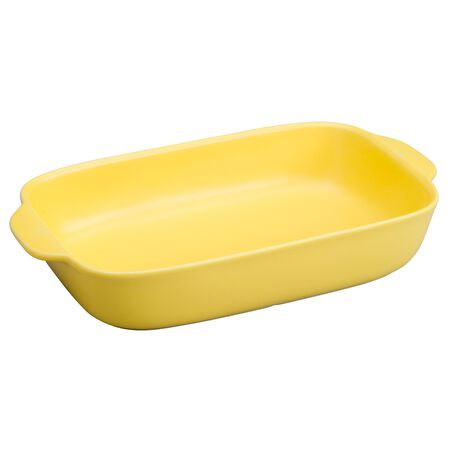 CW by CorningWare™ 3-qt Curry Baker