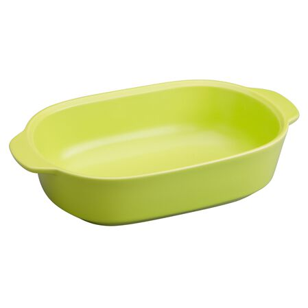 CW by CorningWare™ 1.5-qt Sprout Baker