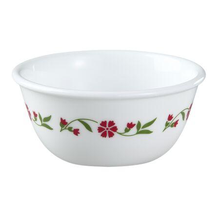 Livingware™ Spring Pink 6-oz Bowl