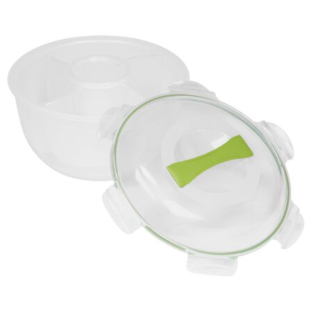 Fruit & Veggie-tainer 4-pc Set