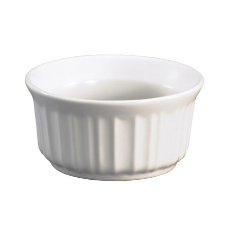 French White® 7-oz Ramekin