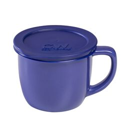 CW by CorningWare™ Twilight 20-oz Stoneware Mug