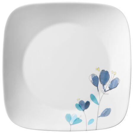 """Square™ Dalena 10.5"""" Plate"""