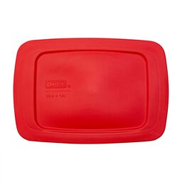 Easy Grab® 1.5-qt Rectangle Loaf Pan