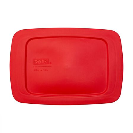 Easy Grab® 1.5-qt Loaf Pan